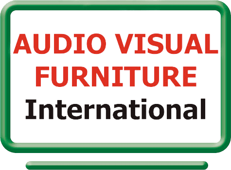 audio-visual-furniture-international