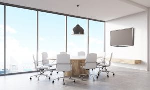 huddle-room-open-space-work