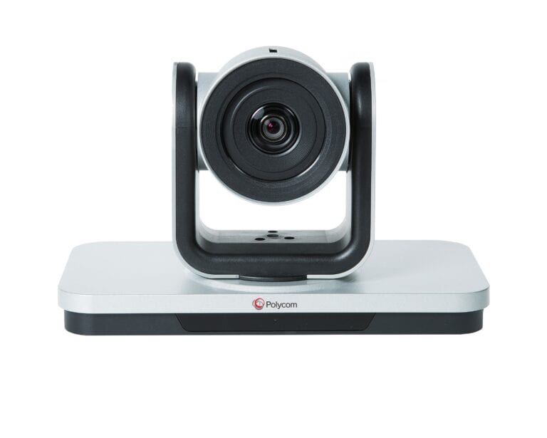 Poly Eagle Eye Camera