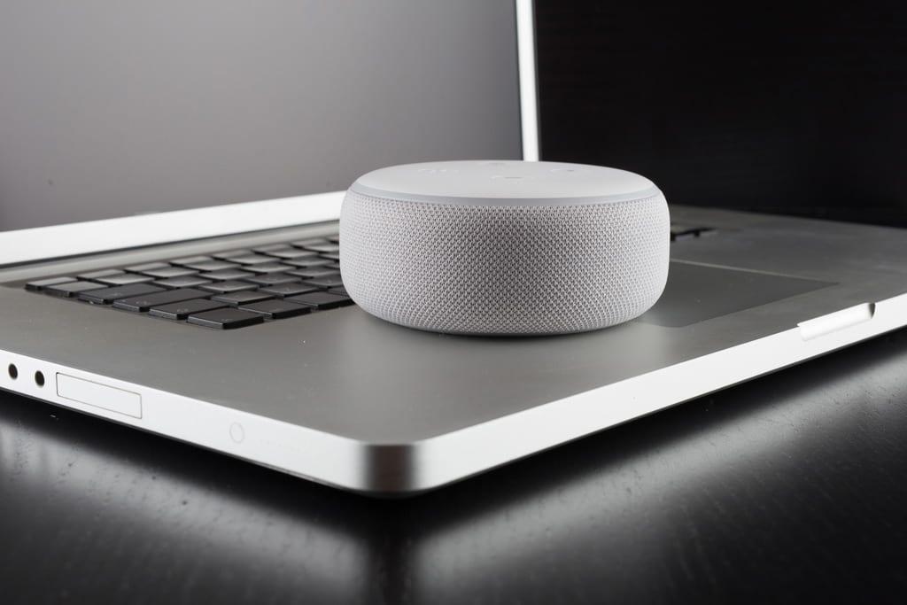 Amazon Echo & Alexa Custom Skills